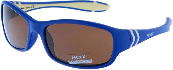 Очки MEXX 5215 300 50/14 солнцезащитные купить