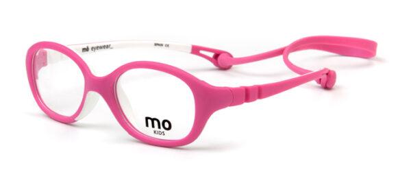 Детские очки MO 0144I A 40/14 KIDS для зрения купить