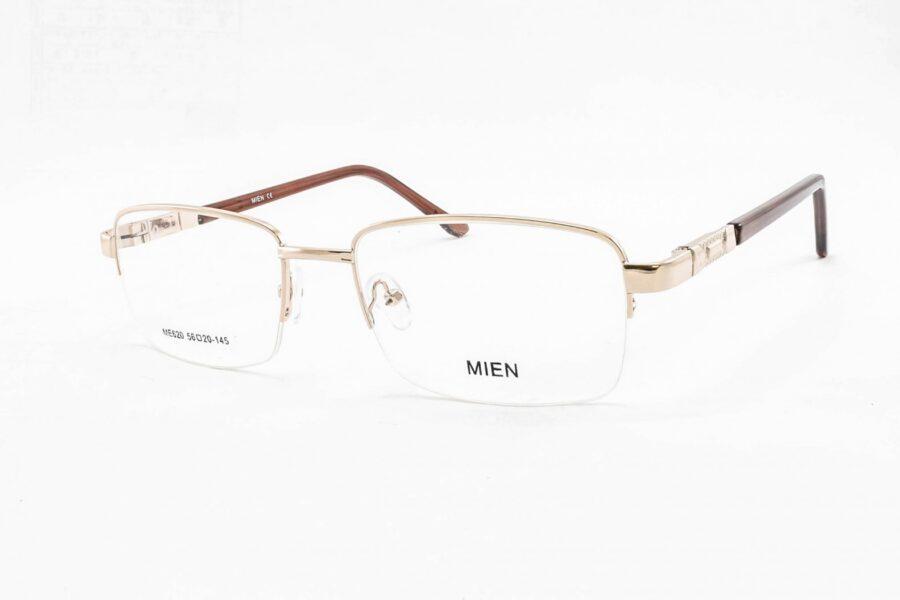 Очки MIEN ME620 J01 для зрения купить