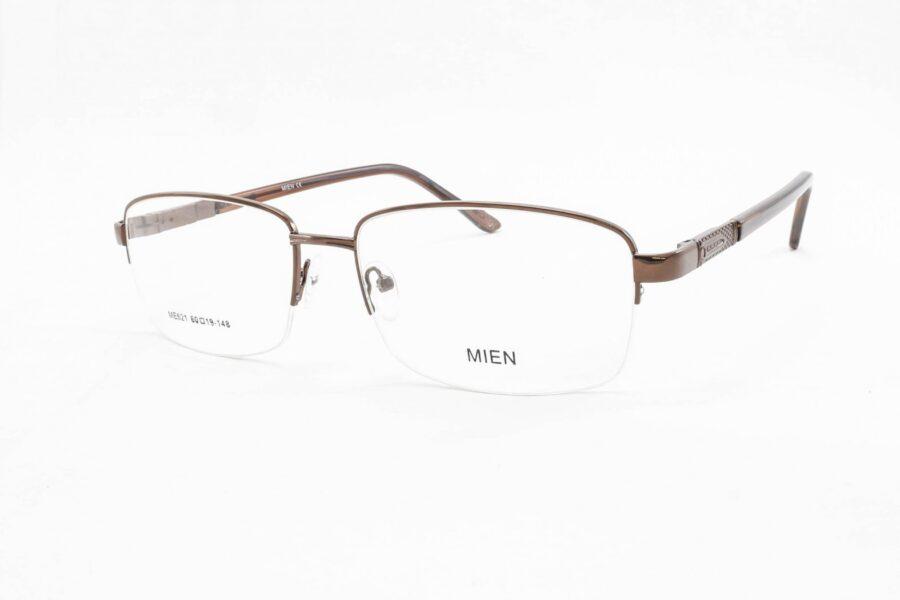Очки MIEN ME621 K01 для зрения купить