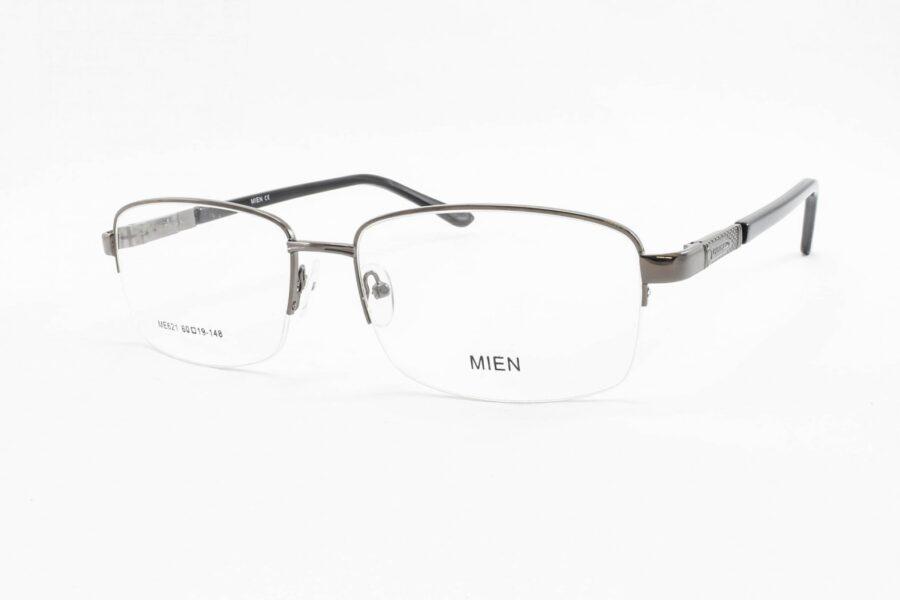 Очки MIEN ME621 Q01 для зрения купить