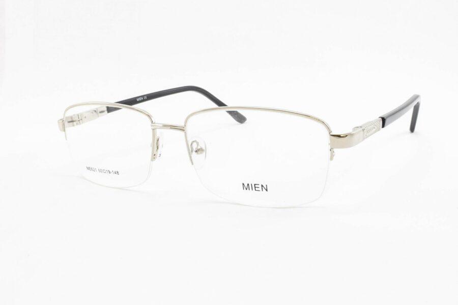 Очки MIEN ME621 Y01 для зрения купить