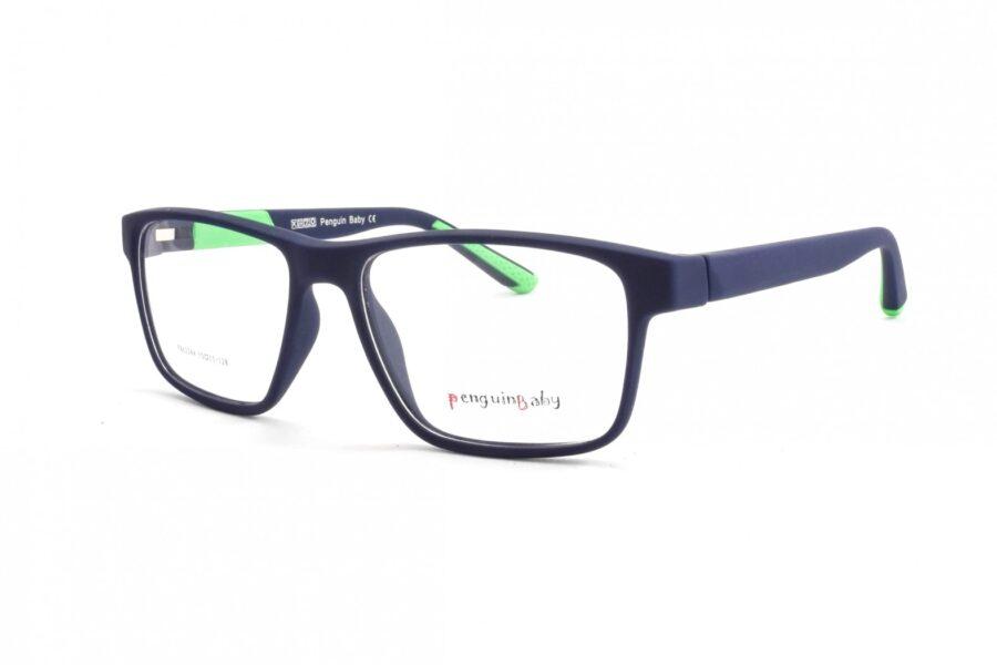 Детские очки PENGUIN BABY  для зрения купить