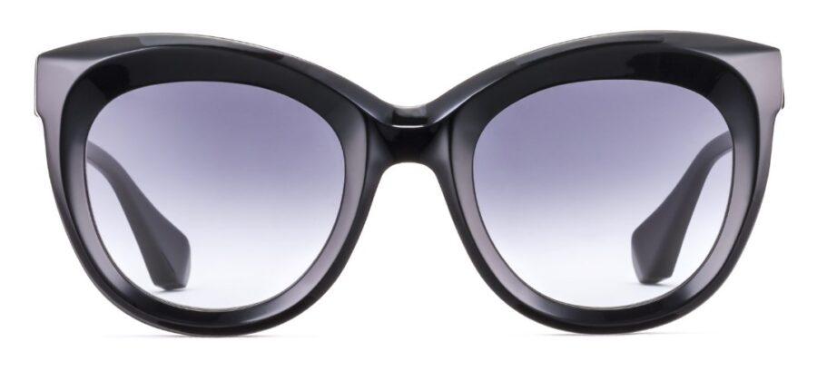 Очки GIGIBarcelona DAKOTA Black солнцезащитные купить