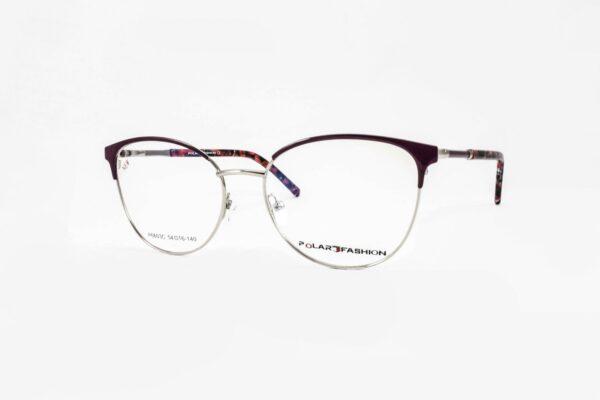 Очки POLAR FASHION P6603B C12 для зрения купить