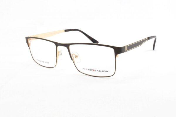Очки POLAR FASHION P6612B C4 для зрения купить