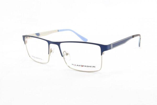 Очки POLAR FASHION P6612B C8 для зрения купить