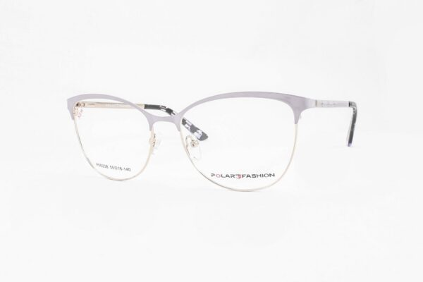 Очки POLAR FASHION  для зрения купить