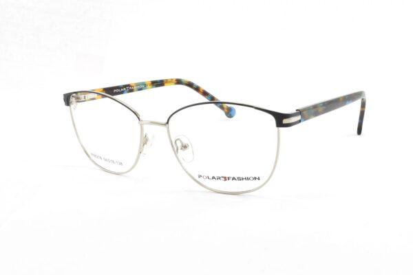 Очки POLAR FASHION P6627B C6 для зрения купить
