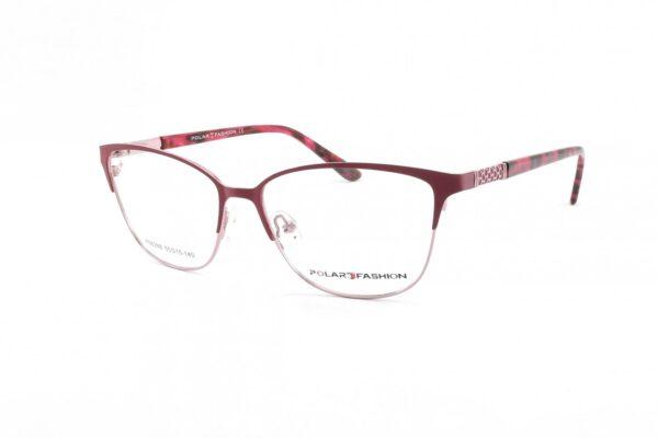 Очки POLAR FASHION P6628B C12 для зрения купить