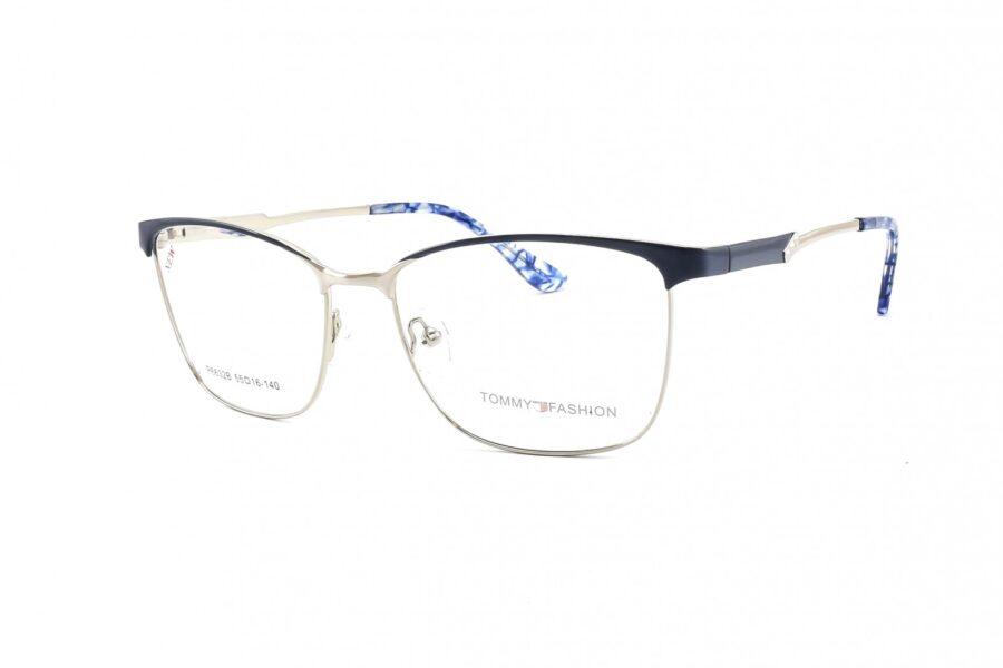 Очки TOMMY FASHION P6632B C8 для зрения купить