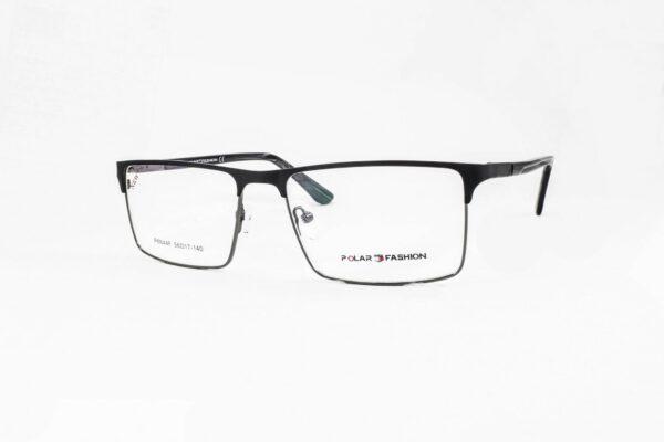 Очки POLAR FASHION P6644B C3 для зрения купить