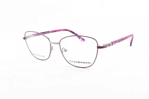 Очки POLAR FASHION P6647B C12 для зрения купить