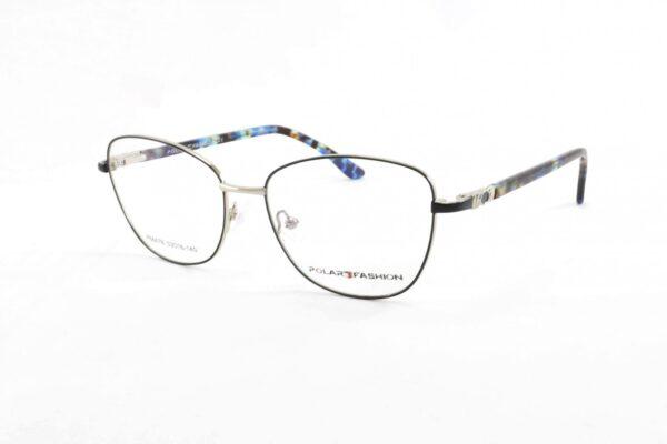 Очки POLAR FASHION P6647B C6 для зрения купить