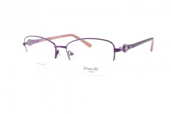 Очки ALANIE A6903 C1131 для зрения купить