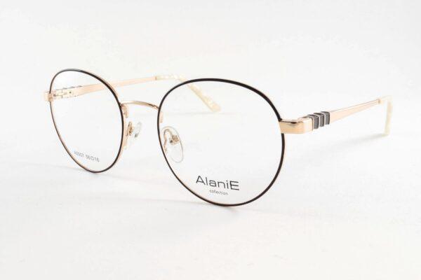 Очки ALANIE  для зрения купить