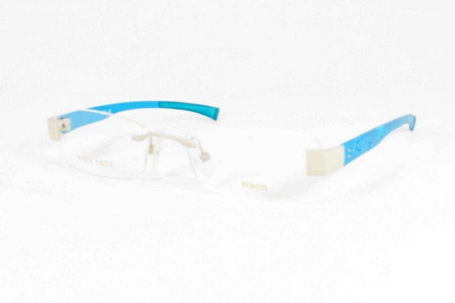 Очки NEON N7016 C3 для зрения купить