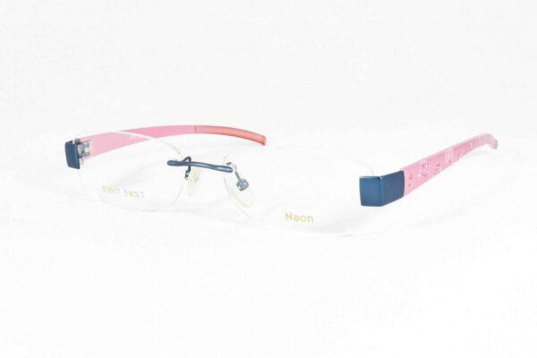 Очки NEON N7017 C10 для зрения купить