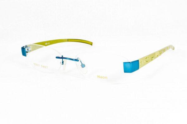 Очки NEON N7017 C12 для зрения купить