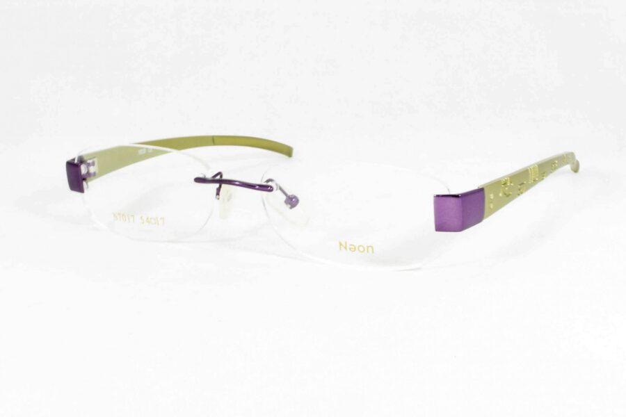 Очки NEON N7017 C9 для зрения купить