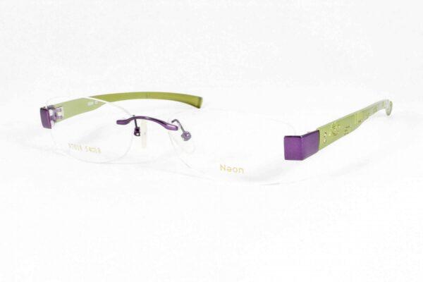 Очки NEON N7018 C9 для зрения купить