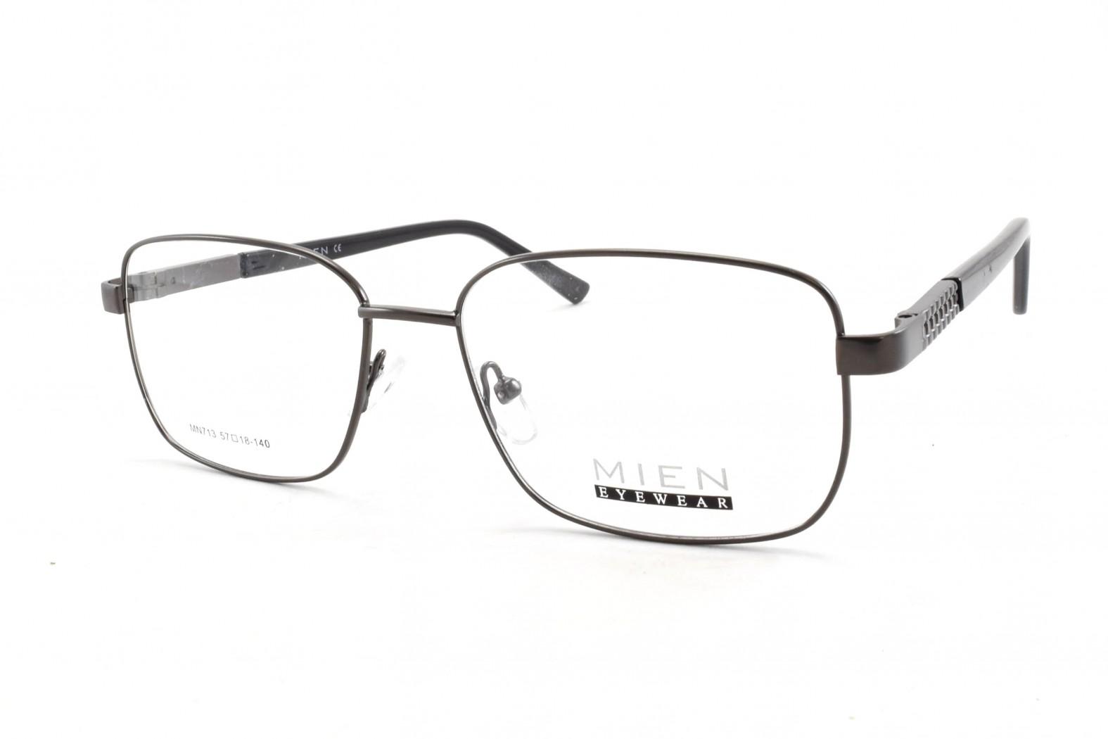 Очки MIEN  для зрения купить