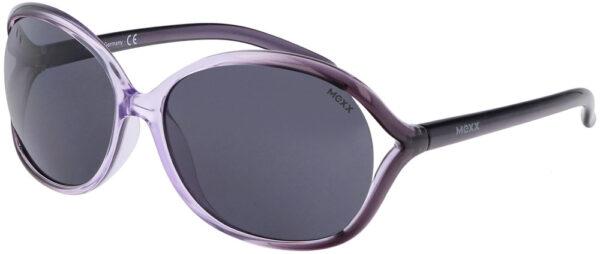 Очки MEXX 5237 100 54/14 солнцезащитные купить