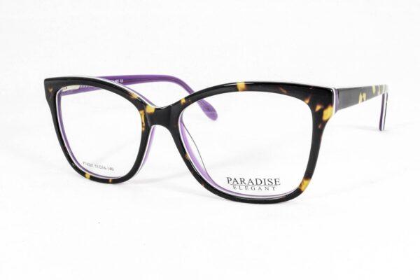 Очки PARADISE P74207 C2 для зрения купить