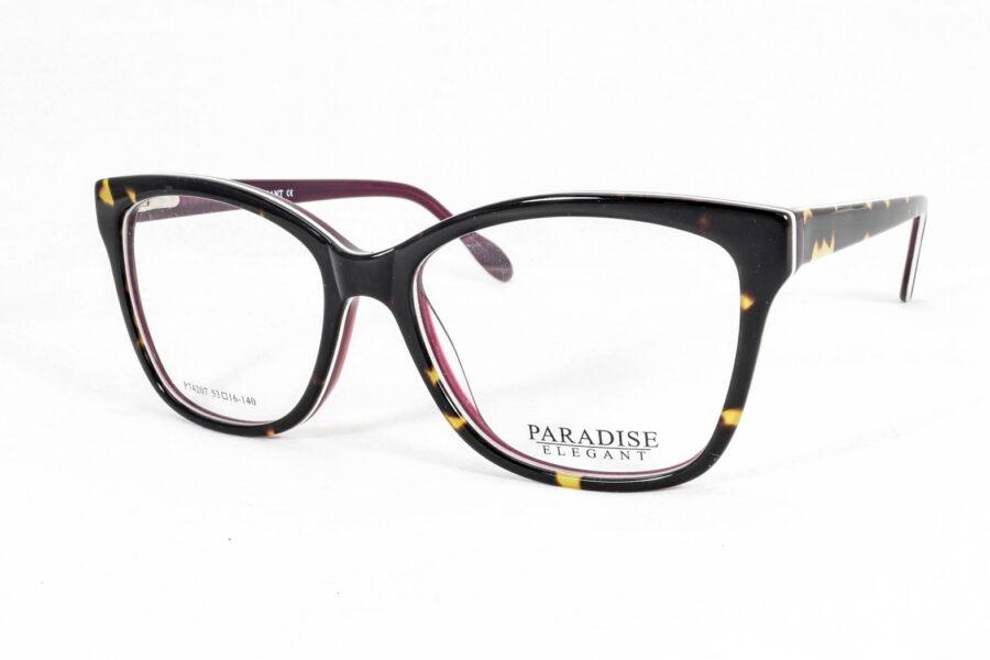 Очки PARADISE P74207 C3 для зрения купить