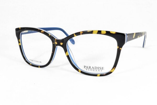Очки PARADISE P74207 C4 для зрения купить