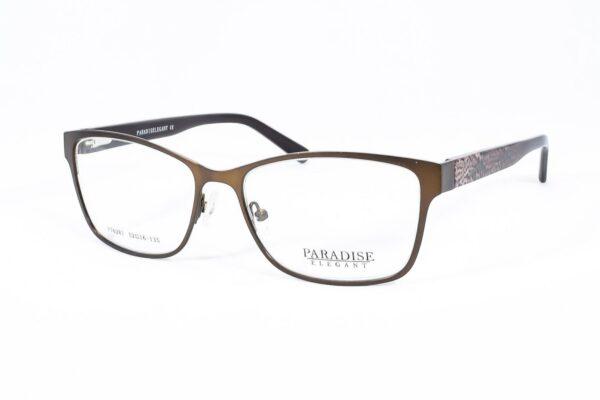 Очки PARADISE P76281 C14 для зрения купить