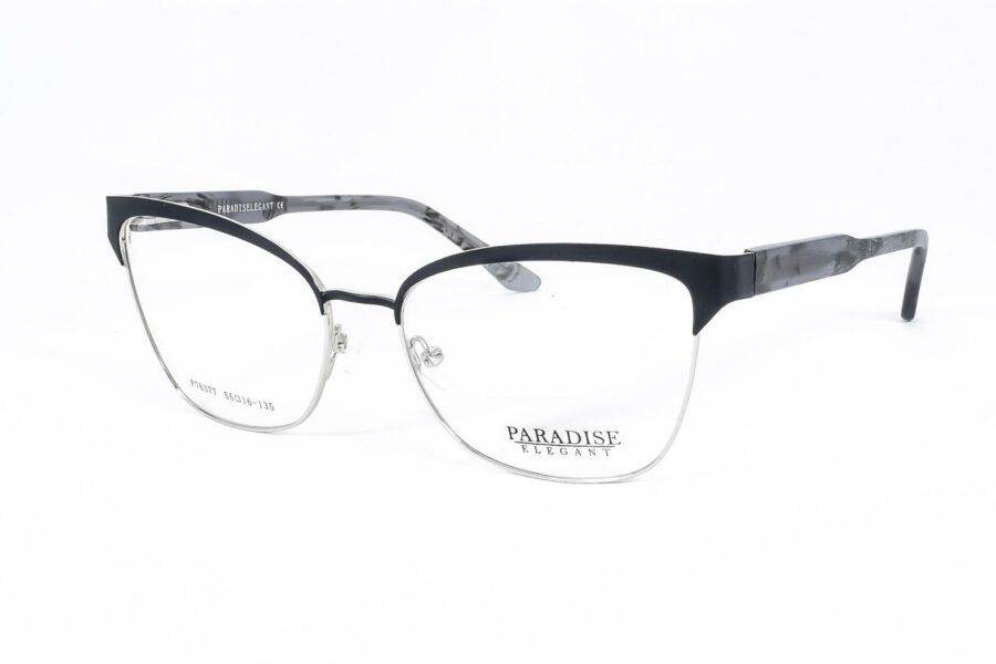 Очки PARADISE P76377 C1 для зрения купить