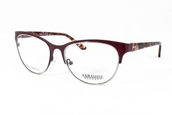 Очки PARADISE P76391 C5 для зрения купить