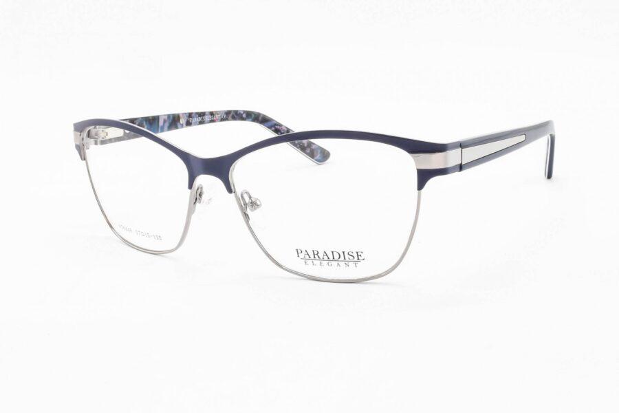 Очки PARADISE P76448 C6 для зрения купить