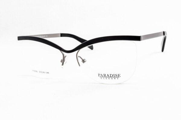 Очки PARADISE P76501 C1 для зрения купить