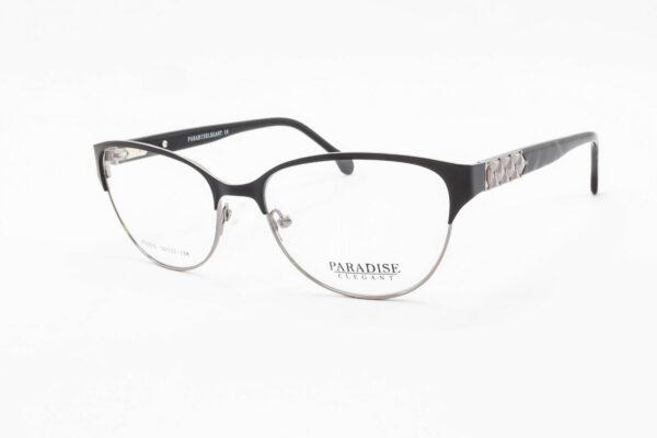 Очки PARADISE P76515 C1 для зрения купить