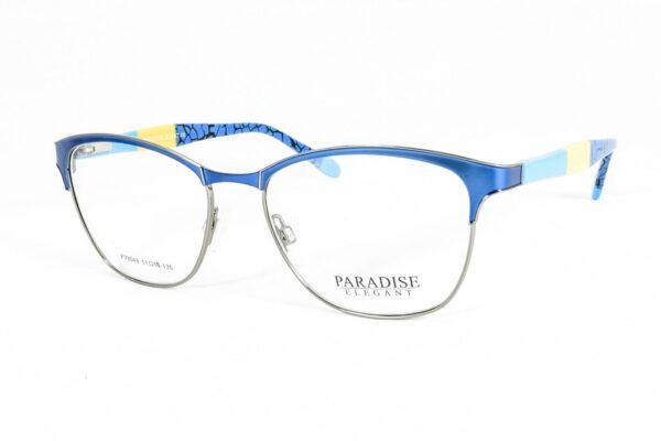 Очки PARADISE 78048 С87-С21 для зрения купить
