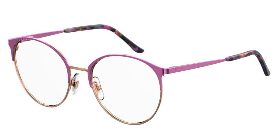 Очки SAFILO 7A 531 VIOL GOLD для зрения купить