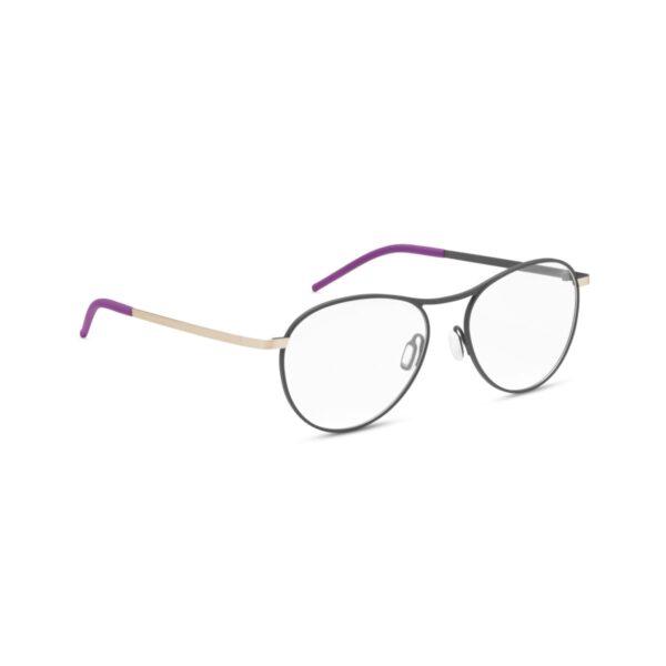 Очки Orgreen  для зрения купить