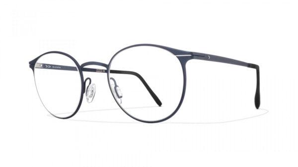 Очки Blackfin  для зрения купить