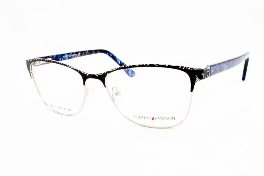 Очки TOMMY FASHION T8010 C6 для зрения купить
