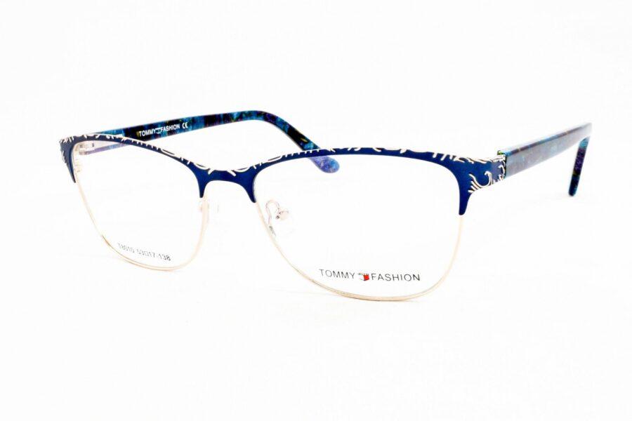 Очки TOMMY FASHION T8010 C8 для зрения купить