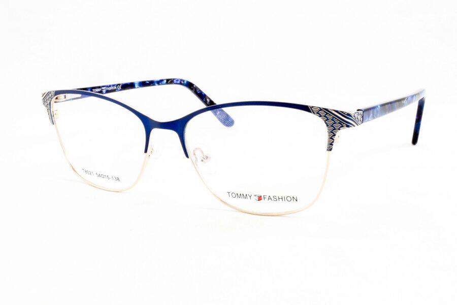 Очки TOMMY FASHION T8021 C8 для зрения купить