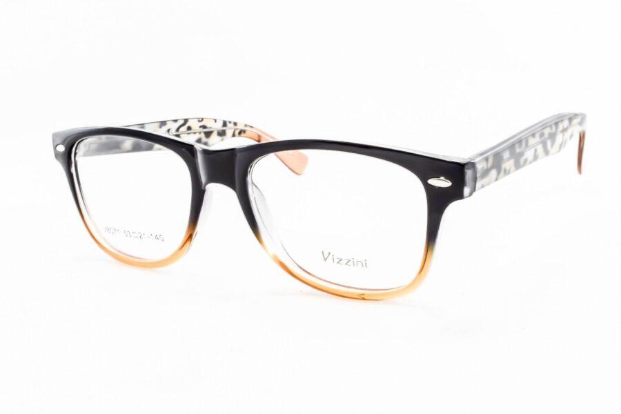 Очки VIZZINI V8071 C26 для зрения купить
