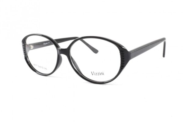 Очки VIZZINI  для зрения купить