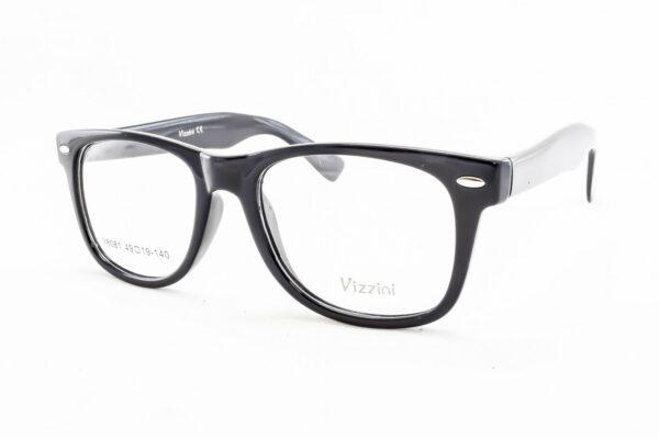 Очки VIZZINI V8081 C01 для зрения купить