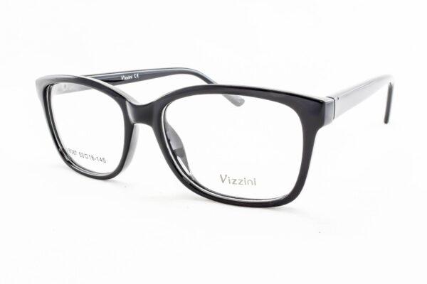 Очки VIZZINI V8087 C01 для зрения купить