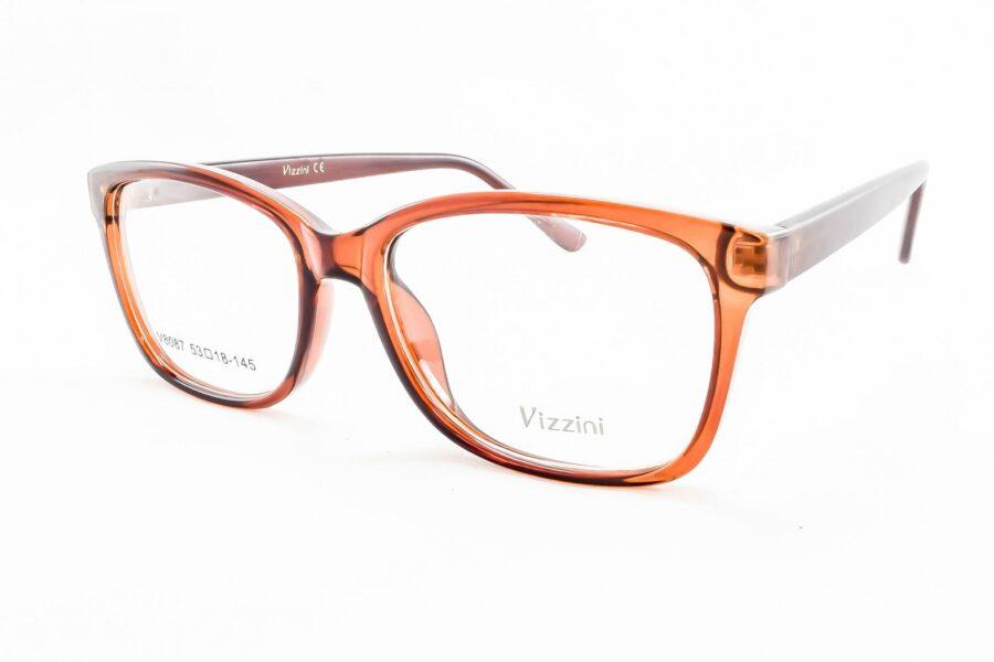 Очки VIZZINI V8087 C07 для зрения купить