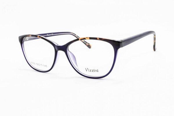 Очки VIZZINI V8093 C132 для зрения купить