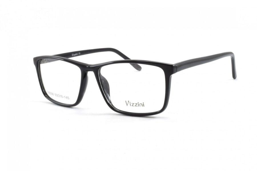 Очки VIZZINI V8098 C1 для зрения купить